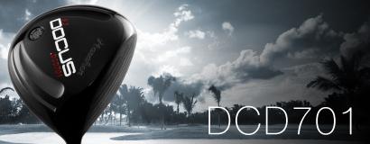 DCD701