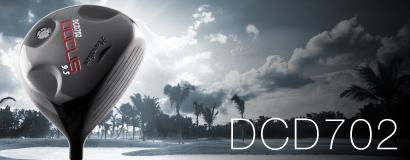 DCD702