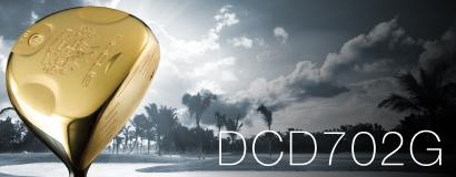 DCD702G