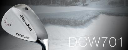 DCW701