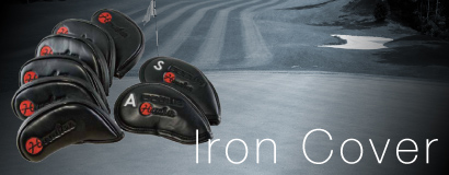 Iron Cover
