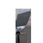 DCW701CGのサムネイル画像2