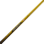LONGBOW for Driver