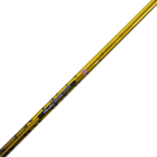 LONGBOW for FW