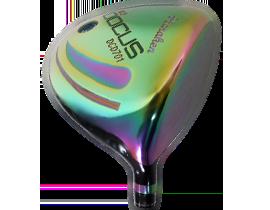 dcd701 Rainbow