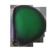 DCF701 Rainbow