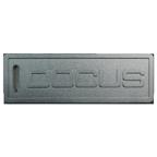 DOCUS Name Plate