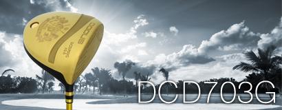 DCD703G