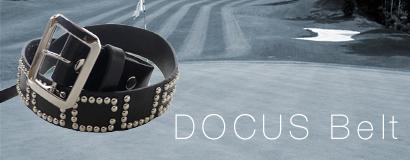 DOCSU Belt