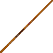 longbow2-for-driver-thum02