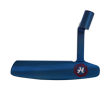 RAIDEN BLUE PUTTER