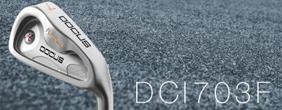 (日本語) DCI703F