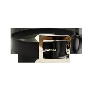 docus-belt03-main01