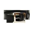 docus-belt03-thum01