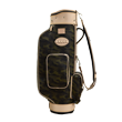 Caddy Bag Made in Japan Model by KOYAMA GOLF