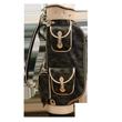 Caddy Bag Japan Made Model