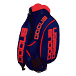 tour-model-caddy-bag-thum02