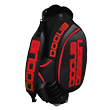 tour-model-caddy-bag-thum04