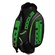 tour-model-caddy-bag-thum05