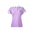 DCL16S002 Ladies Cleric shirt