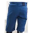 DCM16S007 Short pants three-dimensional pocket