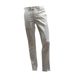 DCM16S005 Men's Long Pants three-dimensional pocket