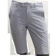 DCM16S008 Short pants