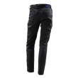 DCM16S006 Slacks type pants