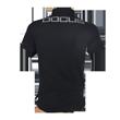 DCM16S001 Button Down Shirt