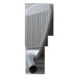 DCI703のサムネイル画像1