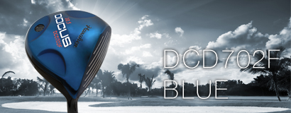 DCD702F BLUE