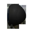 DCD702Fのサムネイル画像1