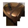 dcd703g-01