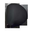 DCF703 Blackのサムネイル画像2