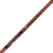 longbow_lady_thum01