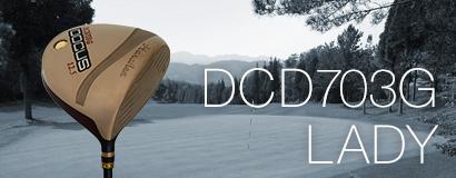 DCD703GL
