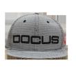 DCCP701 Flat cap
