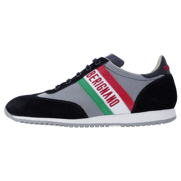21267d47ed1 Why the Keds Champion was and is so important Source · Docus shoes Made in  Italy Haraken DOCUS GOLF CLUB Official Site