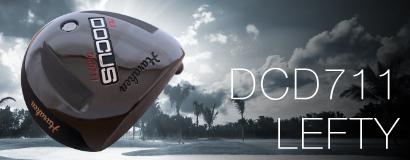 (日本語) DCD711 LEFTY