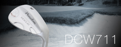 DCW711