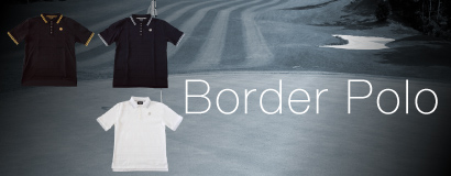 Border Polo