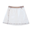 DCL17S002 Tape skirt