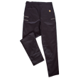 DCM17S003 Zip Long Pants