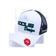 DCCP 703 Mesh Cap