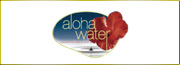 ALOHA WATER