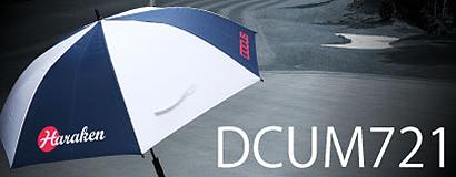 ドゥーカス DOCUS アンブレラ UMBRELLA DCUM721