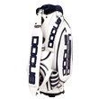 DOCUS Tour Model Caddy Bag 10 inches
