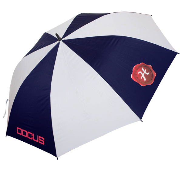 DOCUS umbrella