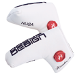 Putter Cover Marker set