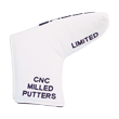 Putter Cover Marker set